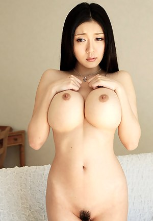 Big Fake Boobs Porn Pictures