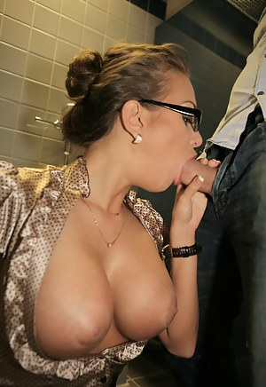 Big Boobs Clothed Sex Porn Pictures