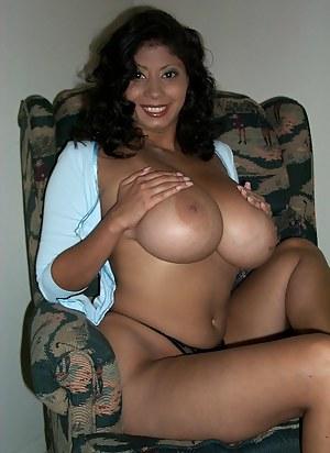 Big Boob Cougar Porn Pictures